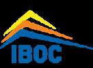 IBOC Logo