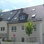 Georg-Reismüller-Strasse 1