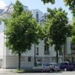 Gotthardstrasse 85