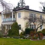 Hertlstrasse 24